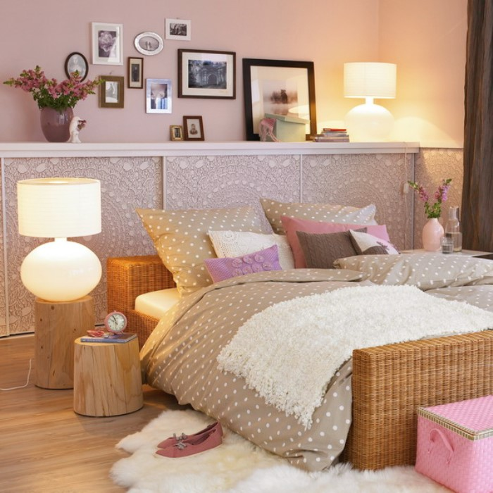 table-lamps-interior-ideas-in-bedroom1