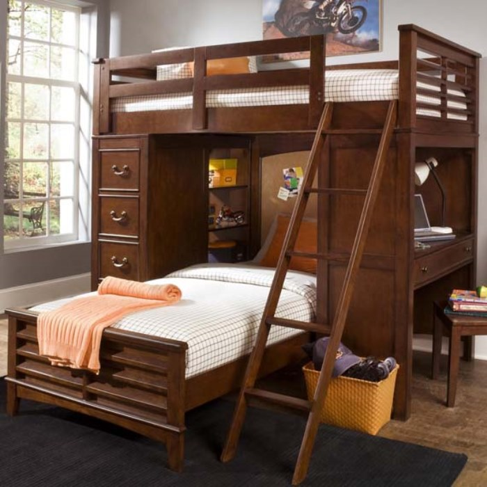 youth-twin-loft-bed-unit