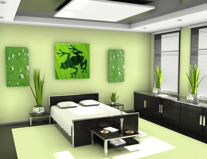 zelenaya-spalnya (1)