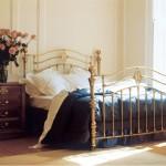 Интерьер и дизайн спальни своими руками