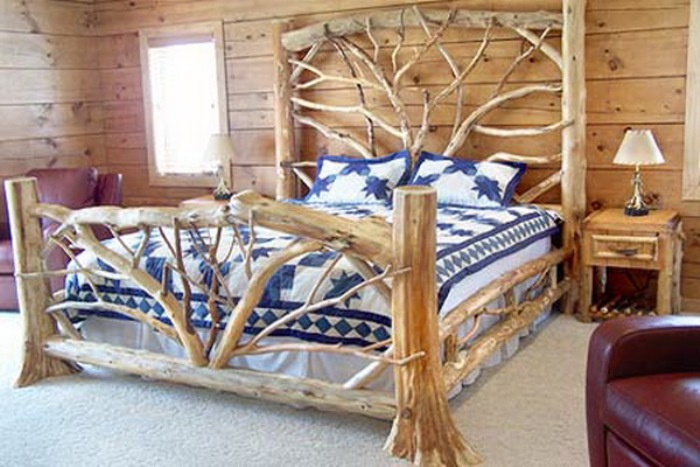 05_interior-of-a-bedroom-in-a-rustic-style