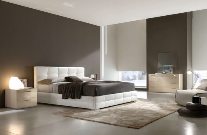 104234_0_9-4683-contemporary-bedroom