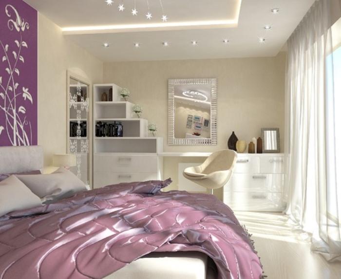 520x0resize_interior30542_94_1392542798