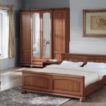 Дизайн и ремонт в спальне — фото