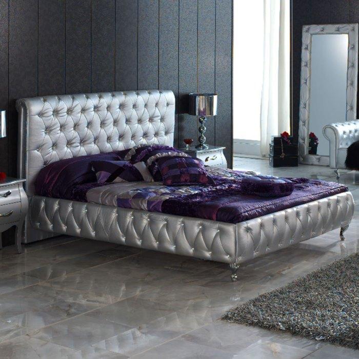 Bedroom-Furniture_Modern-Bedrooms_623-Lorena0