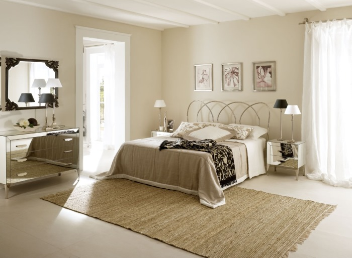 Beds_3