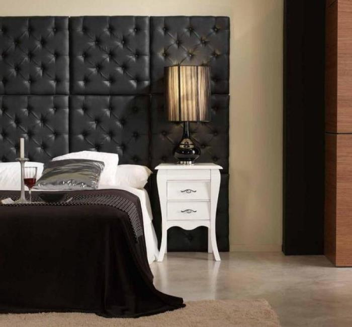 Chesterfield-Style-Padded-Wall-Panels-from-Dreamwall-0