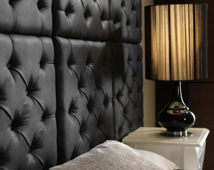 Chesterfield-Style-Padded-Wall-Panels-from-Dreamwall-04