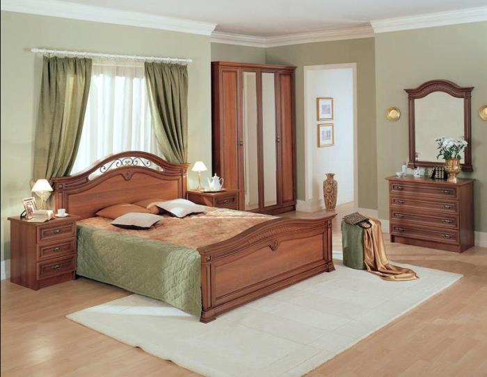 Dizajjn-spalni-v-klassicheskom-stile-10
