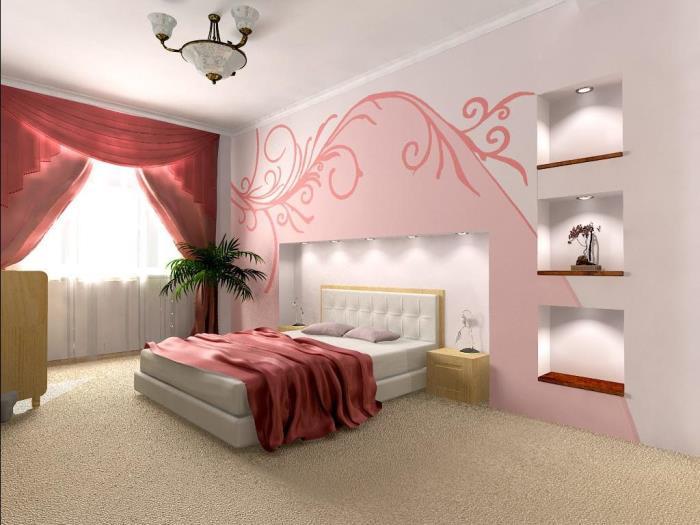 Dizajjn-sten-v-spalne-3