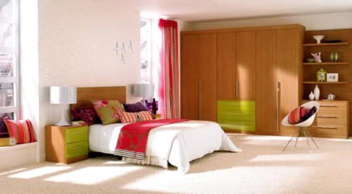 Lovely-Bed-Room-Interior-Design