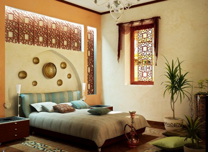 Moroccan-style-17