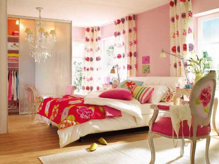 Schlafzimmer-romantisch_800x6002