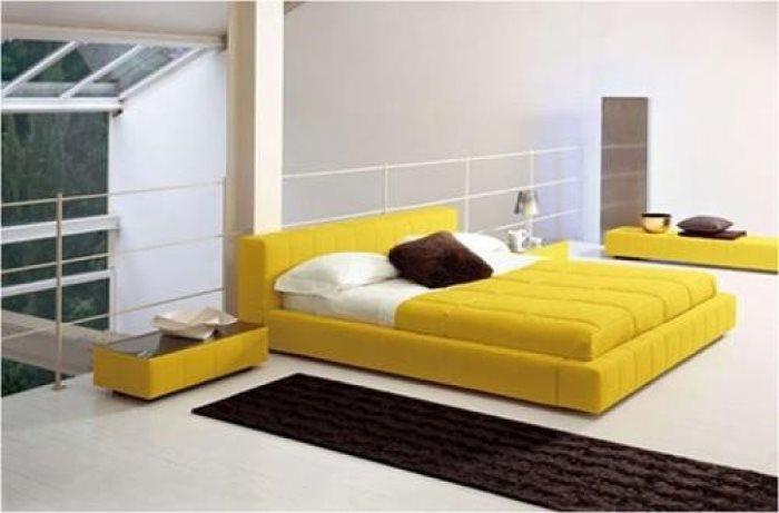 amarillo-4