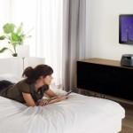 Выбираем телевизор для спальни?
