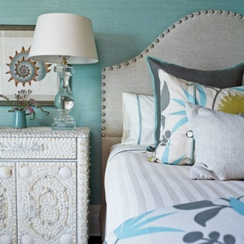 beautiful-beach-and-sea-inspired-bedroom-designs-4