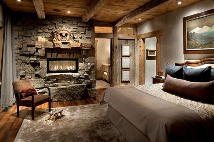 bedroom-in-a-rustic-style-3
