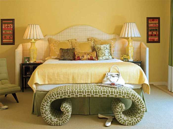 bedroom-yellow-wall-paint-designs-bedroom-ideas_yellow-wall-paint-designs