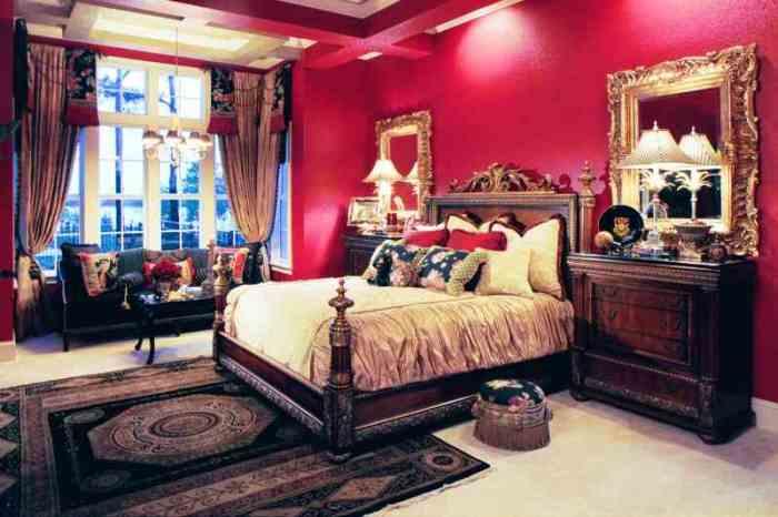 bedrooms-197