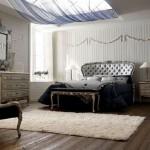 Спальня в итальянском стиле — фото и советы дизайнеров