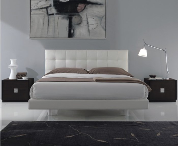 contemporary-Italian-beds-by-Fimes-43-554x457