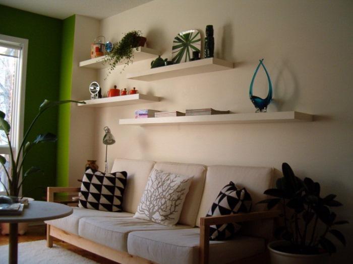 decoracao-verde-para-sala-6
