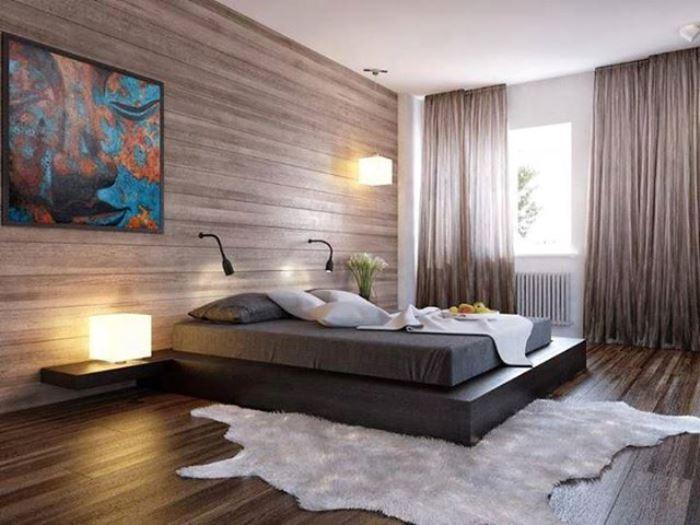 ekostil-v-interere-kvartiry-11