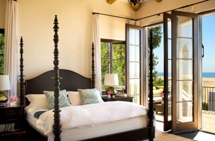 ev-dekorasyonu-yatak-odasi-Bst