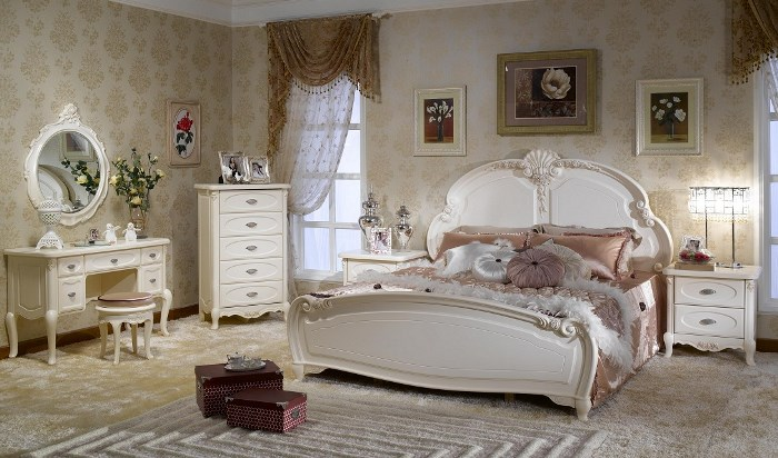 french-style-bedroom-set-furniture-bjh-202-china-furniturebedroom-1095x645