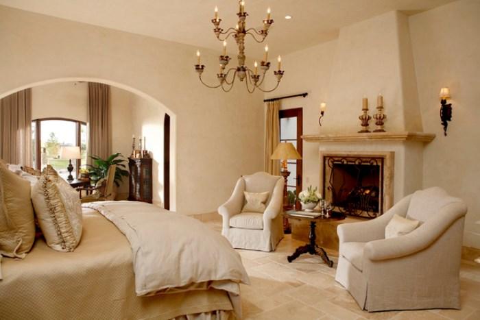 mediterranean_bedroom