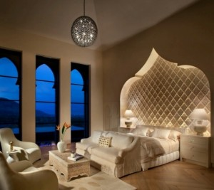 mysterious-moroccan-bedroom-designs-36