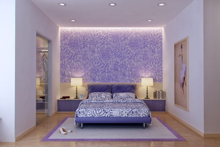 natural-vu-khoi-purple-and-white-bedroom