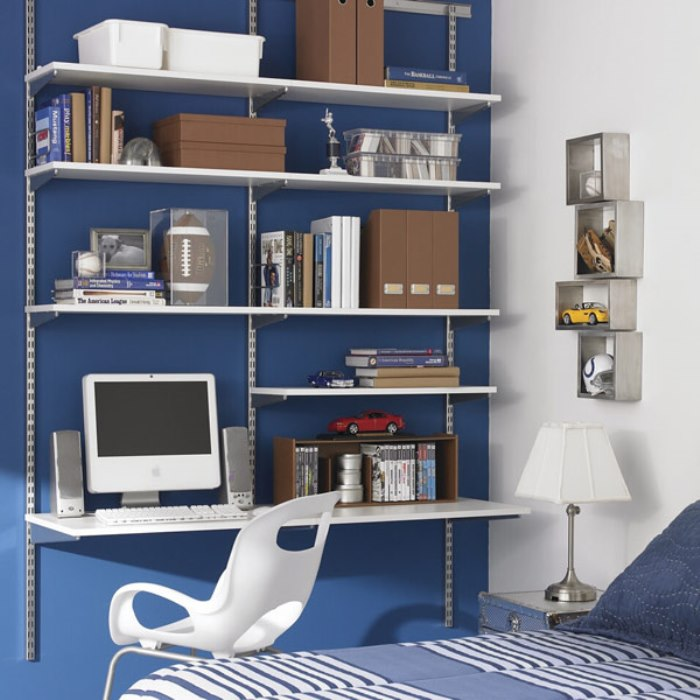 navy_containerstore