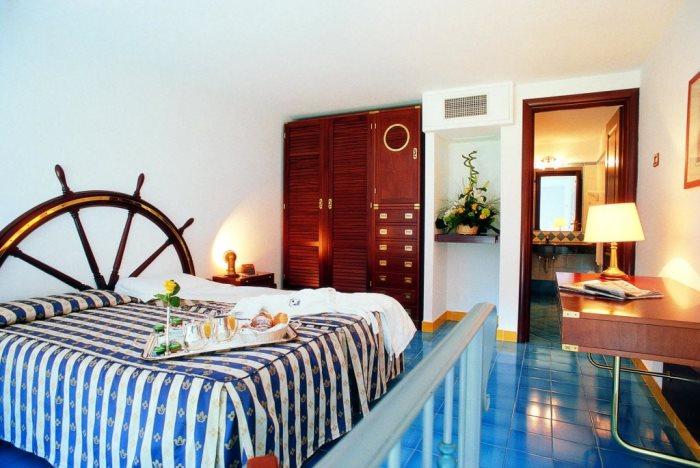phoca_thumb_l_hotel-san-montano-12