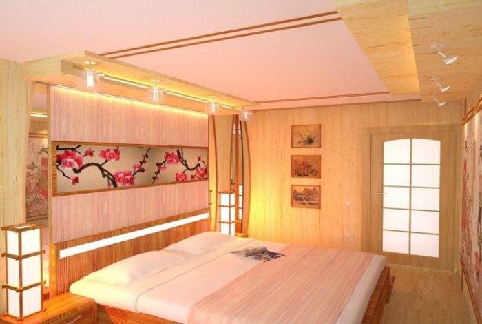 pink-bedroom91