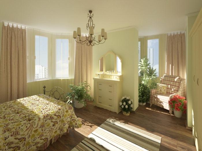 sleep-room1