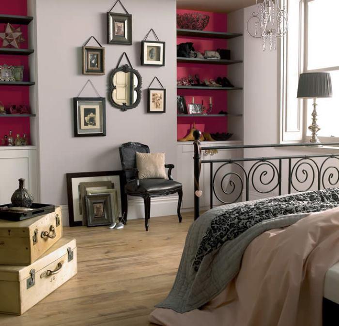 spavaca-soba-boja-za-interijere-3162