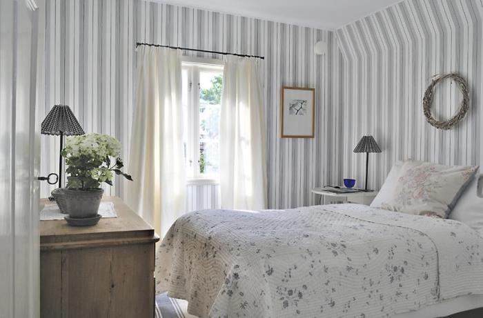 stile-nordico-in-svezia-una-casa-sulla-baia-L-GJZYPl