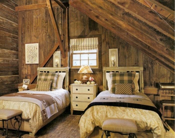 stylish-and-original-barn-bedrooms-4