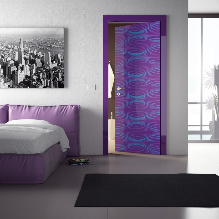 super-modern-colorful-doors-1
