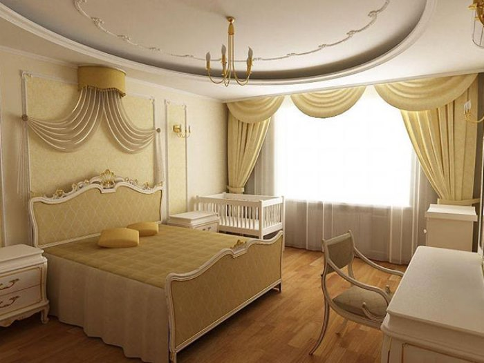 yatak-odasi-dekorasyonu-1