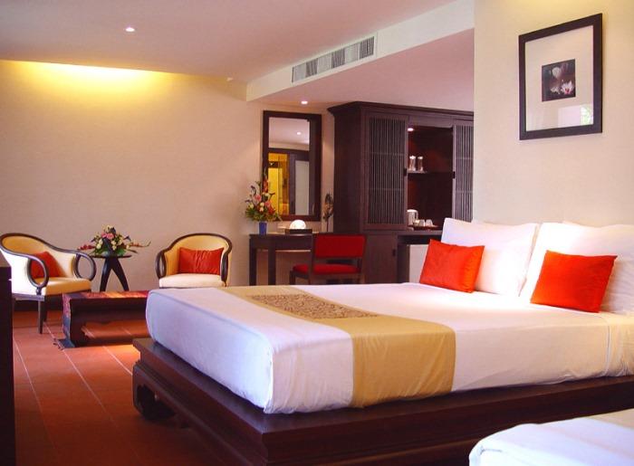 Дизайн-потолков-спальни