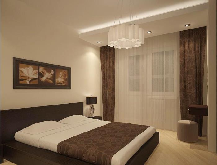 Dizajjn-interera-spalni-fotogalereya-2