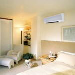 Как выбрать кондиционер для спальни?