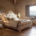 Как выбрать маленькие кресла в спальню?