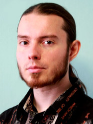 Редактор сайта ProSpalni.ru