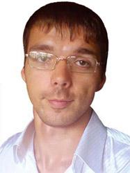Вебмастер сайта ProSpalni.ru